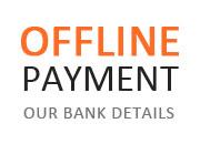 Offline Payment